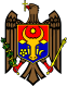Misiunea Republicii Moldova pe lângă Uniunea Europeană